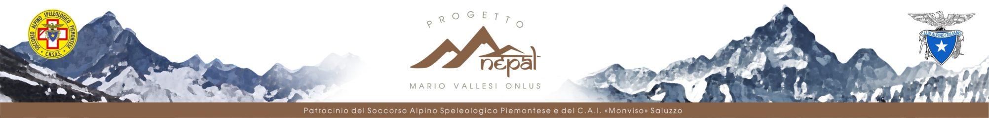 Progetto Nepal